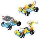 Buy Online Artec Solar Car Evolution