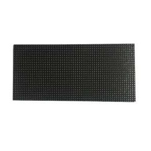 Indoor LED Module P5-RGB-SMD (320 × 160 mm, 64 × 32 dots, IP20, 1000 nt)