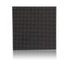 Buy Online Outdoor LED Module P6-RGB-SMD (192 × 192 mm, 32 × 32 dots, IP65, 6500 nt)