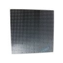 Buy Online Indoor LED Module P6-RGB-SMD (192 × 192 mm, 32 × 32 dots, IP20, 1800 nt)