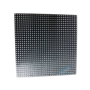 Indoor LED Module P6-RGB-SMD (192 × 192 mm, 32 × 32 dots, IP20, 1800 nt)