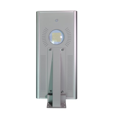 LED Solar Outdoor Light PVSS1525 (motion Sensor, 1950 Lm, 12.8 V, 9000
