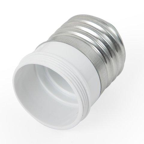 LED Lamp E27 Base - ToolBoom Online Store