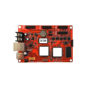 Linsn LS-X1M LED Display Module Control Card