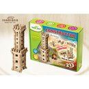 Buy Online IGROTECO Tower Construction Set