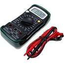 Digital Multimeter MASTECH MAS830L